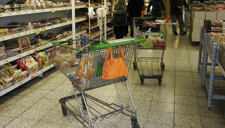 kabelka-nakupni-vozik