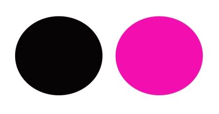 kruhy-barvy