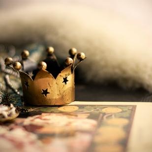 Která princezna je nejprinceznovštější?